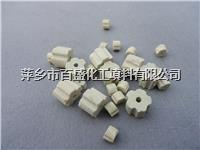 萍鄉百盛催化劑保護劑 BSAIS