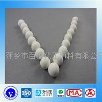 雷竞技下载官方版类似雷竞技热销产品氧化铝陶瓷球惰性瓷球