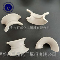 雷竞技下载官方版类似雷竞技供应陶瓷雷竞技app官网陶瓷矩鞍环