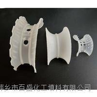 雷竞技下载官方版类似雷竞技阻力小塑料矩鞍环 25.38.50.76