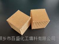 雷竞技下载官方版类似雷竞技废气处理催化剂 HNMCCA