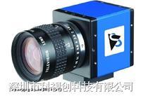 DMK 41AF02 相机