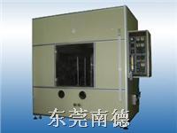 电线电缆耐燃烧试验室 ND-8802C