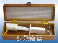 标准试验指针销 ND-1101