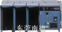 MW100智能高速数据采集器 MW100
