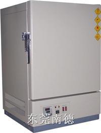 CS101-1EB电热鼓风干燥箱 CS101-1EB