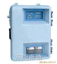 SP510硬度监测分析仪 SP510