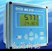EC310在线pH计 EC310