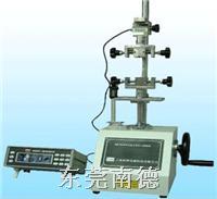 手动拉力试验机 ND-8115A