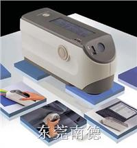CM-2300D分光测色仪 CM-2300D