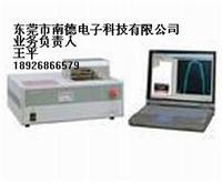ND-PV-TPT局部放电测试仪 ND-PV-TPT