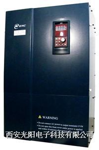 EDS1000系列690V级通用型变频调速器