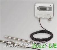 高精度温湿度变送器 EE31