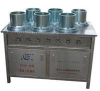 混凝土抗渗透仪 STZHS-4型