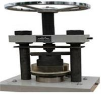 巖石膨脹壓力試驗儀 PZY-40型