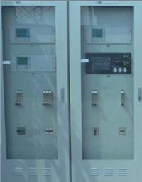 化肥氣體分析系統 SXM-2300型