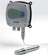 高压力温湿度变送器 WR295