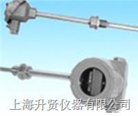 温度传感器 FTD500
