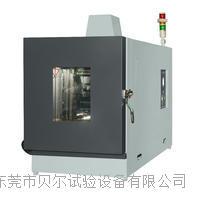 电池高低温循环测试、恒温恒湿试验箱、高低温试验箱。