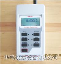 HM300數字高斯計 HM-300
