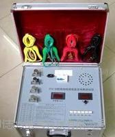 SLK2679F绝缘电阻测试仪(继电保护测试仪)