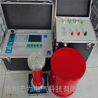 CXZ江苏扬州串联谐振试验装置厂家批发价格直销