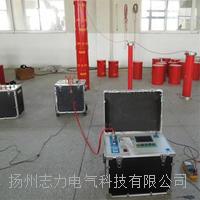 CXZ串联谐振,串联谐振装置价格