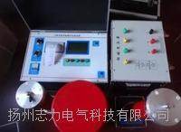 变频谐振试验装置,变频谐振试验变压器生产厂家