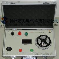 DZF直流大电流发生器 DZF