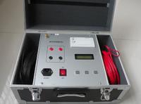 变压器直流电阻测试仪供应