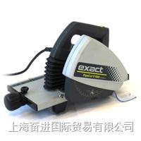 ExactV1000切管机