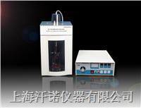 超声波细胞粉碎机 96-II