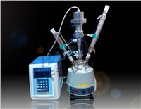 超声波材料乳化分散器HN-1000 HN-1000