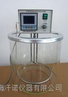玻璃恒溫水槽 76-1A
