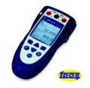 DPI811/812熱電阻校驗儀 DPI811/812