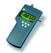 DPI740手持式高精度大气压力指示仪 DPI740
