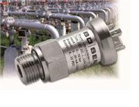 BD博德压力变送器DMP331 DMP331