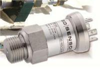 BD博德高压测量压力变送器DMP333 DMP333