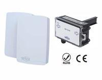 HVAC CO2二氧化碳传感器/变送器 Model SCO2