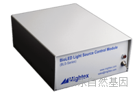 Mightex Software/TTL Controllers軟件控制器 Software/TTL Controllers