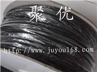 供應硅膠熱縮管