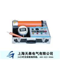 ZGF-III型高頻直流高壓發生器 ZGF-III