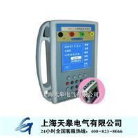 TG860三相電能表現場校驗儀 TG860