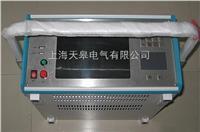 微機繼電保護測試儀資料