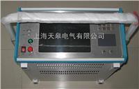 KJ330三相電壓微電腦繼電保護測試儀 KJ330
