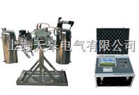 TGWS601瓦斯繼電器校驗儀 TGWS601