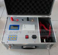 接地线成组直流电阻测试仪 JL7009