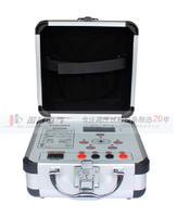 数字接地电阻测试仪 JL2571