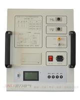 JL3003变频抗干扰介质损耗测试仪