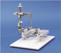 Lab Standard™ Stereotaxic Instrument,